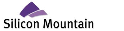 SMMDirect.com