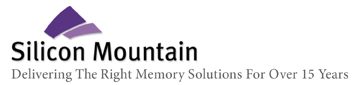 Computer Memory - Silicon Mountain Memory Direct